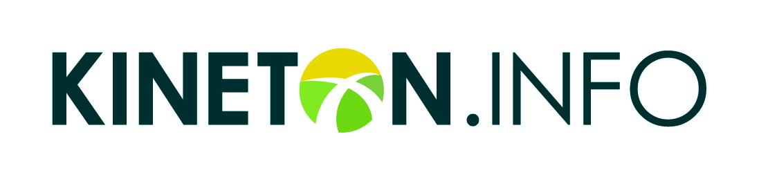KINETON.INFO