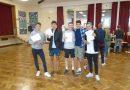 A-Level and GCSE Success at Kineton High School