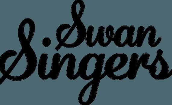 Swan Singers Concert