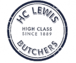 HC Lewis Butchers