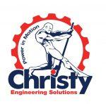 Christy Hydraulics