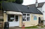 Kineton Fish And Chip Shop
