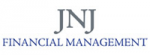 JNJ Financial Management Ltd