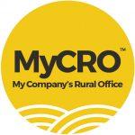 Mycro_Development_02