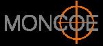 MONCOE Ltd