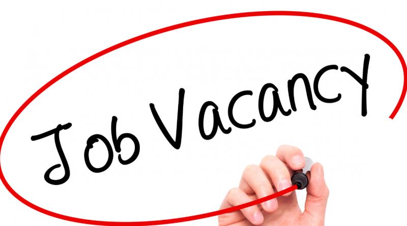 Kineton Sports & Social Club – Steward Job Advert