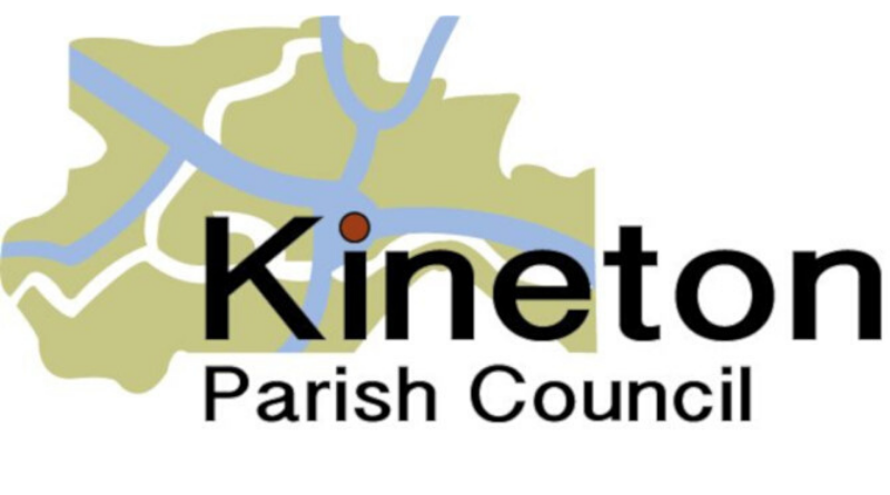 Kineton Parish Council Meeting – Wednesday July 15th 2020