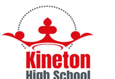 Information factsheet regarding the redevelopment of Kineton High School